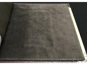 Ткань Elegancia Imperial Imperial Pinecone