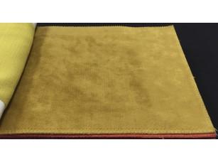 Ткань Elegancia Imperial Imperial Gold