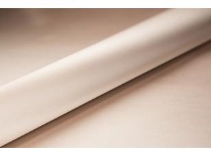 Ткань NEVIO I Rivo 145-4-042-303