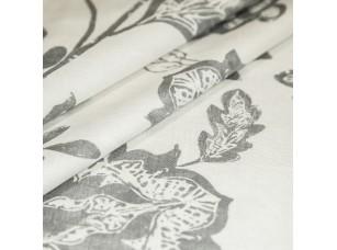 Ткань Me Casa XIV Alda 668-120-280