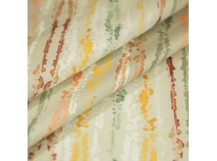 Ткань Me Casa XIV Aril 663-080-280