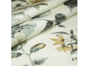 Ткань Me Casa XIV Madlen 662-160-280