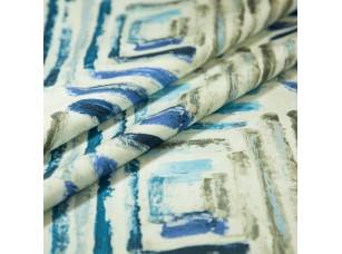 Ткань Me Casa XIV Nancy 665-140-280
