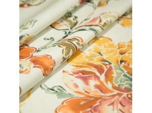 Ткань Me Casa XIV Odry 664-080-280