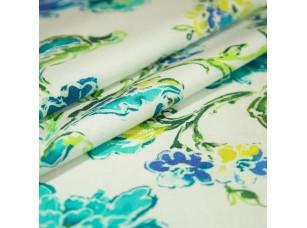 Ткань Me Casa XIV Odry 664-141-280