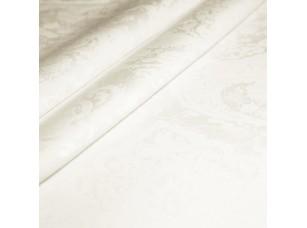 Ткань Me Casa XV Felina 227-010-280