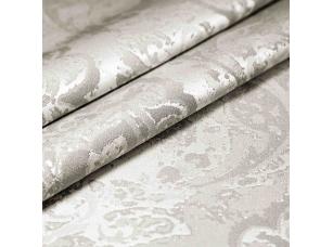 Ткань Me Casa XV Felina 227-121-280