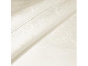 Ткань Me Casa XV Friderika 228-010-280