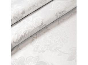 Ткань Me Casa XV Friderika 228-120-280