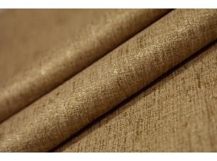 Ткань NEVIO I Torno 146-4-110-300