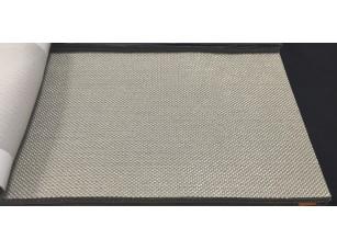 Ткань Elegancia Mezzano Montefino Cement
