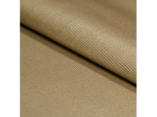 Ткань NEVIO V Coriano 022