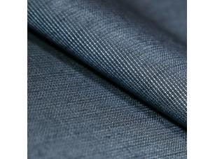 Ткань NEVIO V Coriano 140
