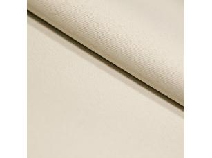 Ткань NEVIO V Rufina 010
