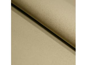 Ткань NEVIO V Rufina 011