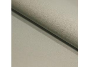 Ткань NEVIO V Rufina 012