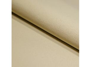 Ткань NEVIO V Rufina 020