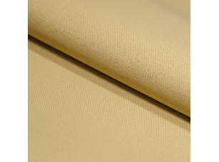 Ткань NEVIO V Rufina 021