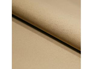 Ткань NEVIO V Rufina 022