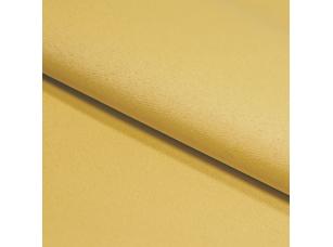 Ткань NEVIO V Rufina 030
