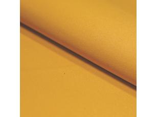 Ткань NEVIO V Rufina 031