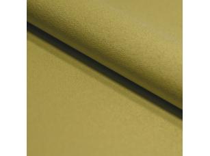 Ткань NEVIO V Rufina 050