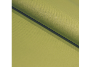 Ткань NEVIO V Rufina 051