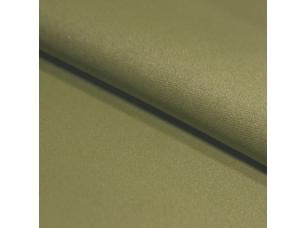 Ткань NEVIO V Rufina 052