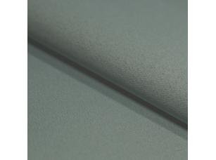 Ткань NEVIO V Rufina 060