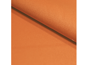 Ткань NEVIO V Rufina 080