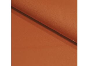 Ткань NEVIO V Rufina 081