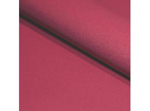 Ткань NEVIO V Rufina 090