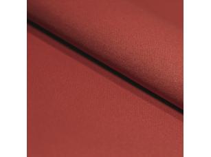 Ткань NEVIO V Rufina 091