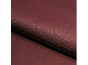 Ткань NEVIO V Rufina 092