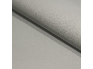 Ткань NEVIO V Rufina 120