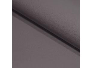 Ткань NEVIO V Rufina 121