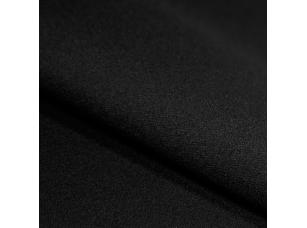 Ткань NEVIO V Rufina 122