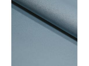 Ткань NEVIO V Rufina 140