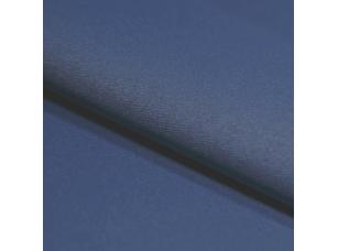 Ткань NEVIO V Rufina 141