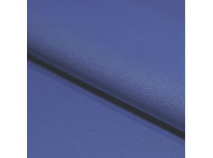 Ткань NEVIO V Rufina 142
