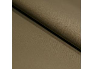 Ткань NEVIO V Rufina 160