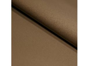 Ткань NEVIO V Rufina 169-8-161-298