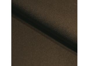 Ткань NEVIO V Rufina 162