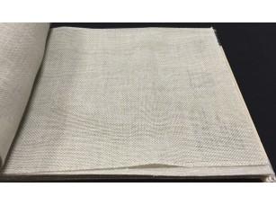 Ткань Elegancia Nuance Mirage Linen