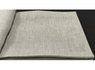 Ткань Elegancia Nuance Nuance Aluminium