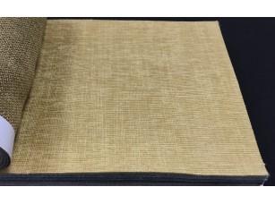 Ткань Elegancia Pastel Dense Hay