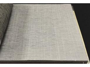 Ткань Elegancia Pastel Dense Aluminium