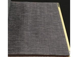 Ткань Elegancia Pastel Dense Plum