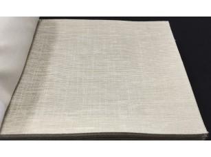 Ткань Elegancia Pastel Dense Papyrus