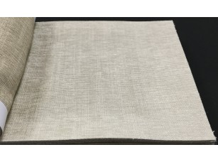 Ткань Elegancia Pastel Dense Flax